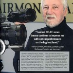 Canon Ad for Clairmont HD low res