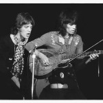 Mick & low res