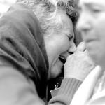 Panari, Lithuania - Holocaust Survivor