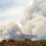 la_fires_smoke